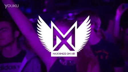 Maxximize On Air - Teaser
