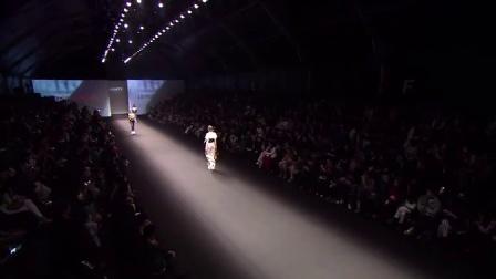 马兰欧尼上海培训中心 istituto marangoni · 上海时装周 the 2015 shanghai fashion week