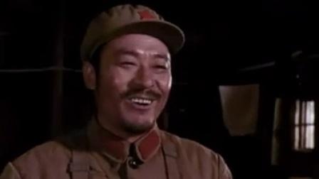 老电影《渡江战役》(战斗故事片、国产电影、怀旧电影、解放战争、文革电影)