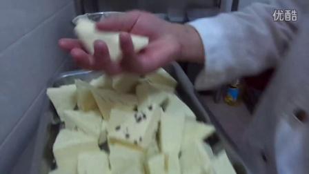 蒸蛋糕的做法视频蒸鸡蛋糕的做法视频水蒸蛋糕视频