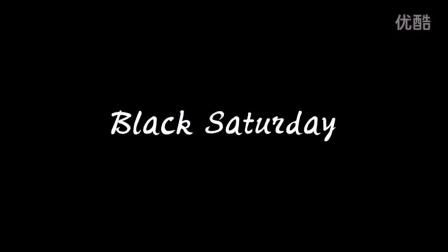 黑色星期6