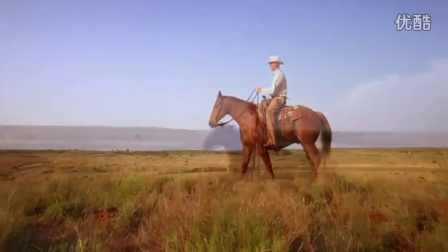 美国西部牛仔音乐 乡村音乐