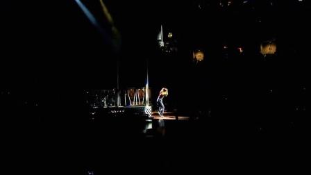 【M漠o】2011泰勒·斯威夫特爱的告白世界巡演中字