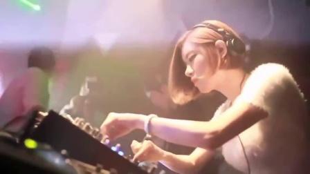 DJ Soda new thang 2015 - DJ soda korea dance so cute club Mix