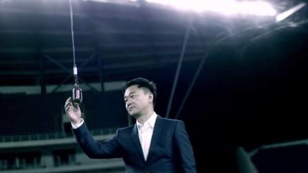 魅族PRO 6品牌视频