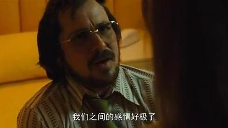 电影《.. 林正英僵尸鬼片大全国语版香港恐怖片电影完整