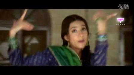 宝莱坞氧气美女Amrita Rao经典:O Jiji