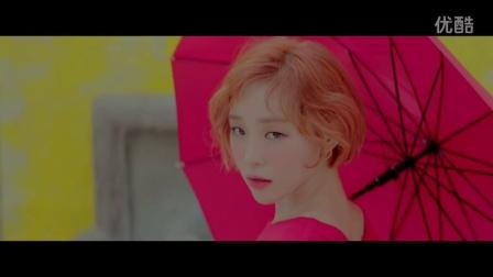【Sxin隋鑫】[超清MV]孙佳仁 Gain - Carnival (The Last Day) (1080P)