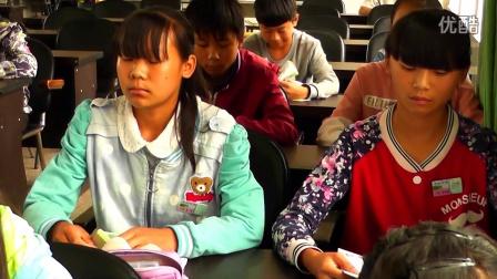 楚雄彝族自治州子午镇初级中学课堂竞赛语文课专题讲座《一师一优课-一课一名师》名师教学