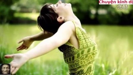 8 Dấu Hiệu Chứng Tỏ Vận May Đang Đến Trong Tầm Tay Bạn
