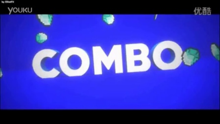 COMBO COMBO