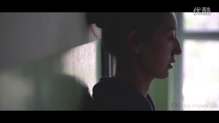 凡木电影工作室[陈泽亚&李姝瑶微电影作品]
