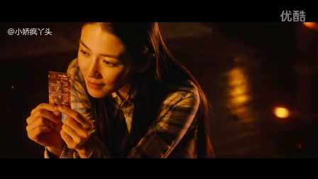 陈奕迅《让我留在你身边》