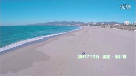 2016 智璟科技(JTT)年度航拍视频合辑