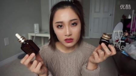 【李小皂Eva】12月超多空瓶记+超多爱用品+我的淘宝店启动计划
