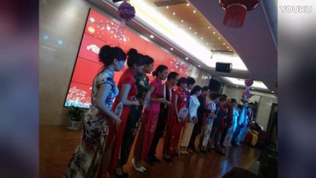湖南人PCB精英会第二届年会(2016)暨2017迎新晚会