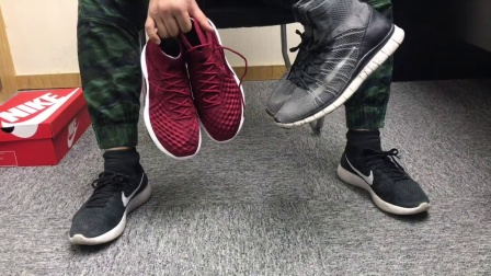 哲哲鞋评 最红的袜套鞋该怎么选