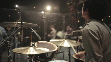 This is What You Do Ft. William Matthews - Bethel Music