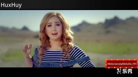 乌兹别克最新的歌曲高清 和颜悦色 489489 HuxHuy Sevinch Muminova Koglim Uzbek Mtv Mv ag yigi
