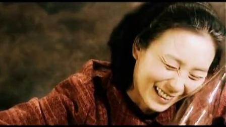 2009 电视剧【我的娘家我的婆】35集片尾 视频陈卓能导演作品