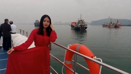 带你游中国广西防城港