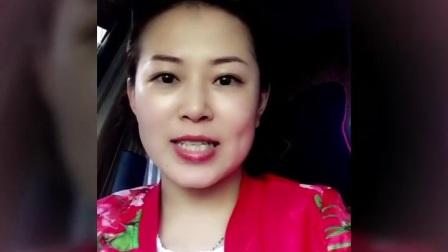 中国平安长江部2017最美母亲荣誉宴