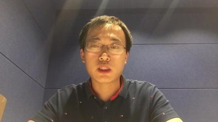 小葱视频日记02