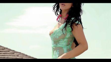 (suncy)Eva ft. Fibi - Namana