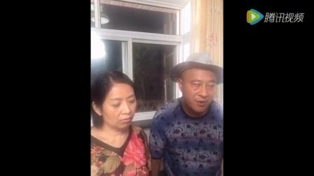 二人转搞笑短剧 赵四带领亲家母去苞米地被抓 刘小光 孙丽荣等 赵硕上传