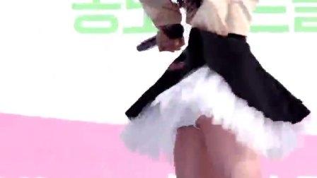 DJ-凤凰展翅-美女歌舞