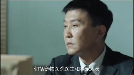 """狗民的名义 ▎达康如何让看待""""荔枝狗肉节"""""""