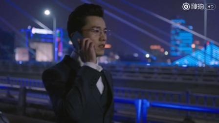 《决对争锋》初版预告片公开,7.14 爱奇艺,集合开团。