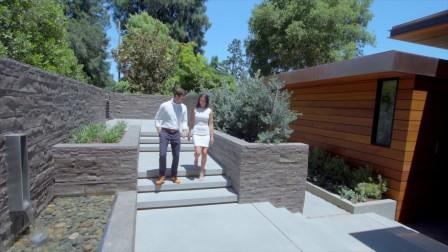 加州豪宅鉴赏 143 Laidley St.