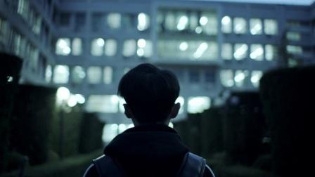 NEST2017穿越火线D组第3轮情久-AE