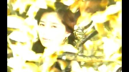 三浦理惠子-千年媚药