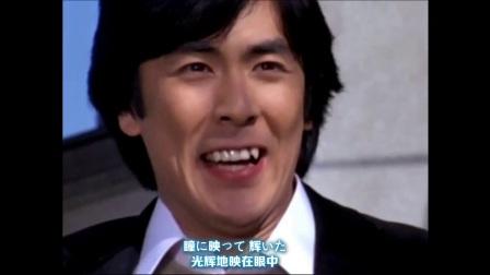 爱迪奥特曼 插曲《心を燃やすあいつ—矢的猛の歌》MV【梦想之星闪耀时制作】