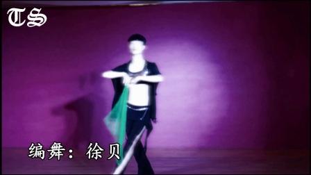 西安肚皮舞 肚皮舞视频 肚皮舞培训