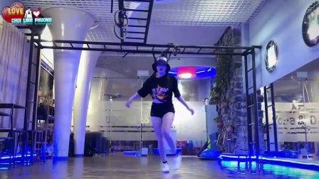 Xotit老师曳步舞 Dance