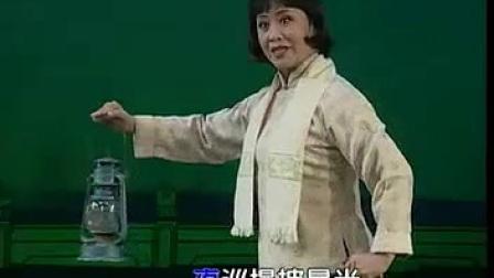 张秋玲河北梆子专辑