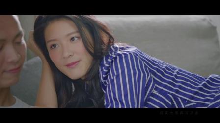 余香凝 Jennifer Yu - 簡單情歌 MV