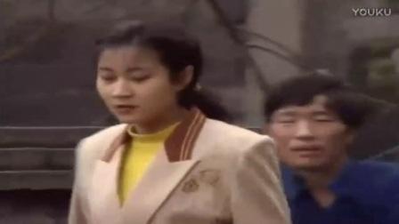 100年光影一重庆方言版 《山城棒棒军》 12