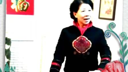 《小姐多风彩》演唱湖北武汉彭珊珊