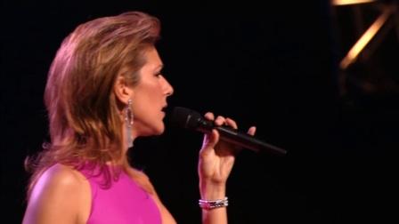 [皇者] 泰坦尼克号主题曲 我心永恒 Celine Dion - My Heart Will Go On