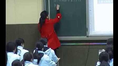 《线段的垂直平分线》北师大版数学八下,经开外语女子中学:邹慧仙