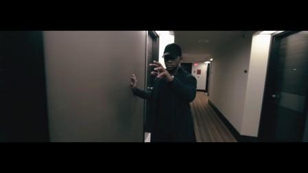 丹尼尔巴赞Daniel - 《Upsidedown》 MV