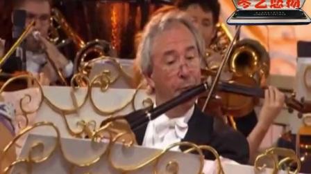 视频口琴曲(多瑙河之波圆舞曲)C,#C 伊凡诺维奇