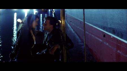 《珍珠港》经典配乐钢琴MV - Michael Chi Chen