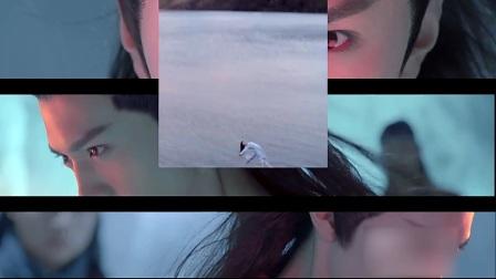 《蜀山战纪2踏火行歌》定档预告片 吴奇隆携鲜颜来袭