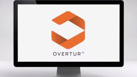 Introducing Overtur
