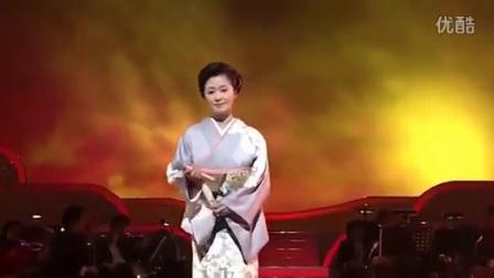 長山洋子        蜩-ひぐらし